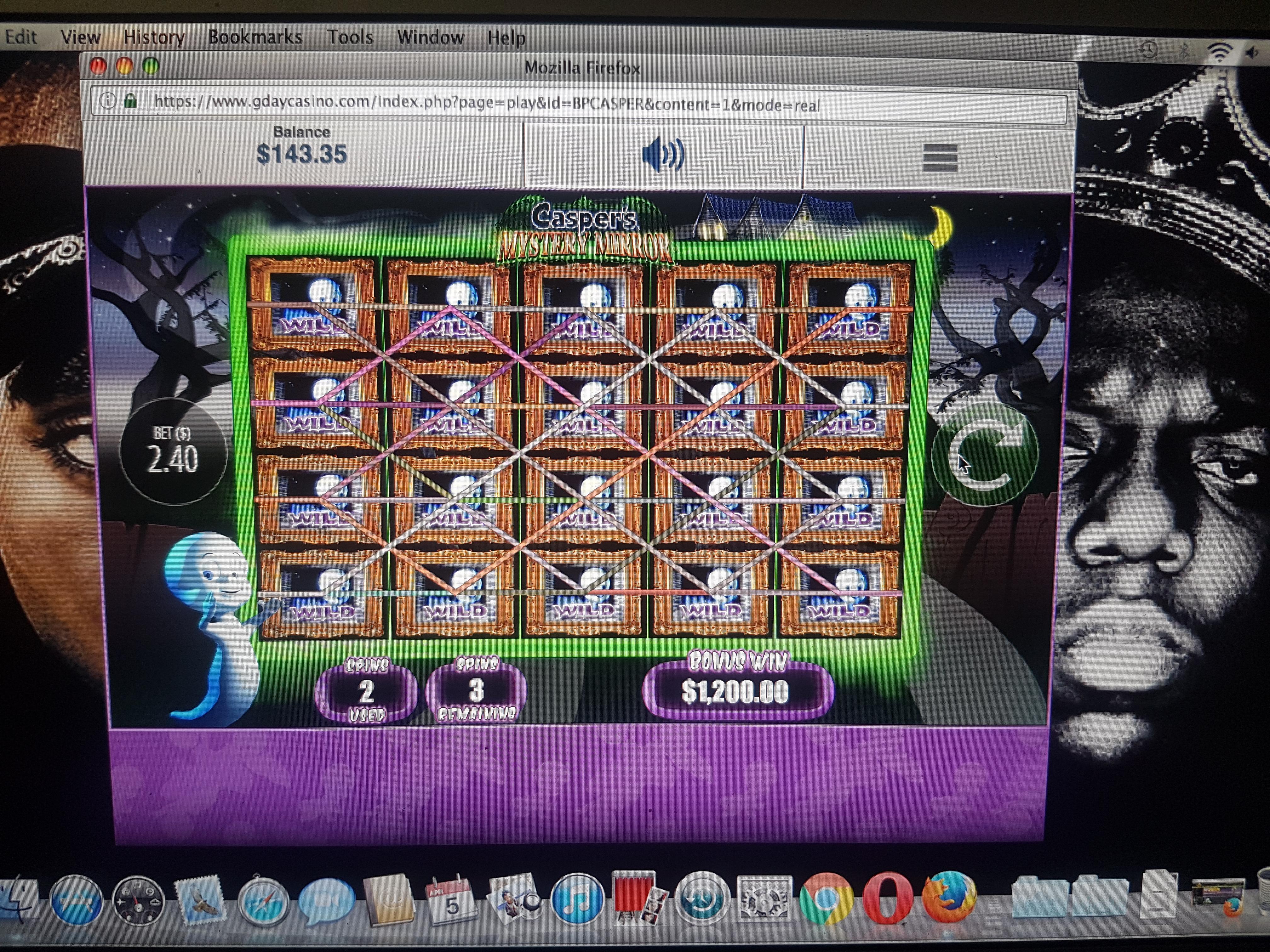 Php forum software 7 5 казино онлайн играть бесплатно зоны россия азартные игры