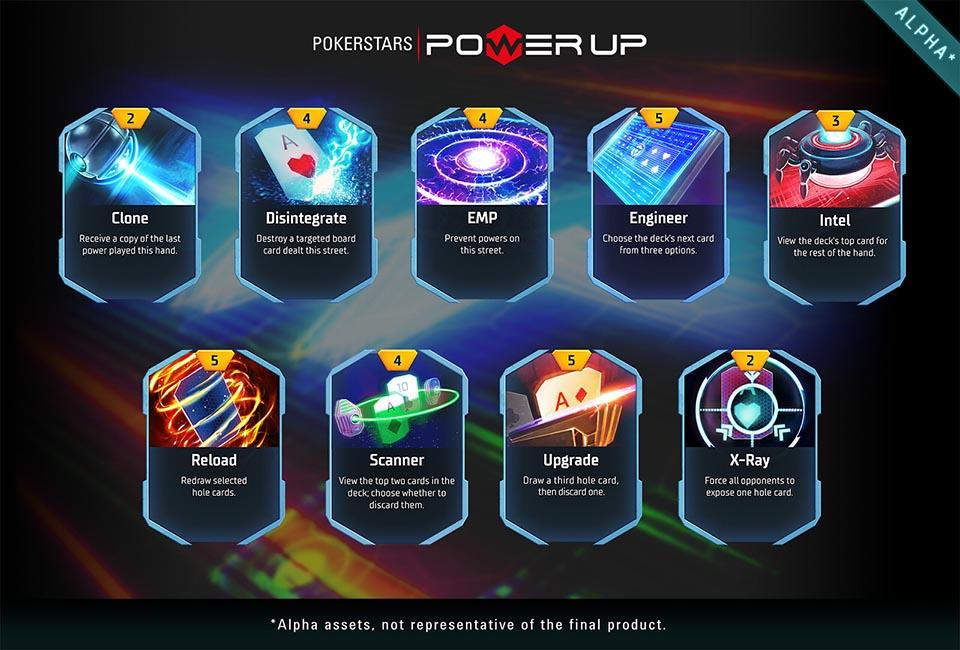 Alpha-PowerUp-000-Cards1.jpg