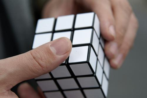 easy-cube-rubik.jpg