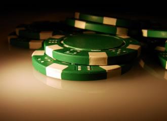 green-chips.jpg