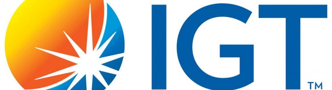 IGT-new-logo-mmgjpgue16t5vw3gegwrlof9r87im9hb3vyddwkzw8.jpg
