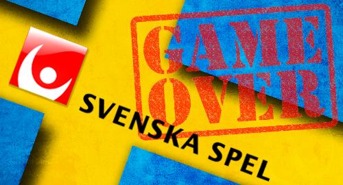 sweden-svenska-spel-online-gambling-monopoly.jpg