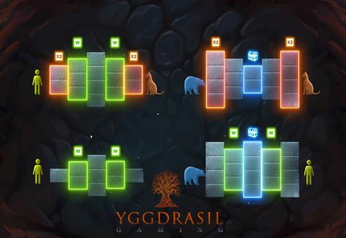 yggdrasil-novaya-igrovaya-mekhanika.jpg