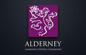 Онлайн казино олдерни карты в которые играет фрост