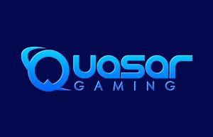 beste online casino forum biggest quasar