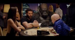 The Truth About Dan Bilzerian's Poker Ability