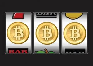 How to Play with Bitcoins at Online Casinos: Step by Step Guide