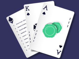 Edgeless Is to Make Online Gambling Fully Transparent and Introduce 0% House Edge Casino