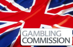 The UK Gambling Commission Presents Its Annual Report