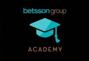 Betsson Group Launches Betsson Academy 2017
