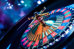 Americans and Australians Spent Record Amounts on Gambling in 2016