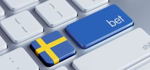 Sweden Is to Cease State Monopoly On Gambling