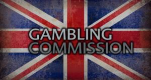 Pragmatic Play Obtains UKGC Remote Gambling License
