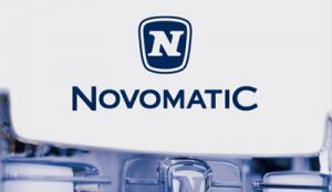 Novomatic Reports Record Revenue in 2016