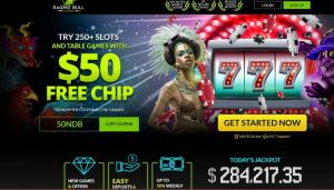 Tips and Winning Strategies for Australian Casino Players
