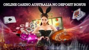 Are casinos online rigged?