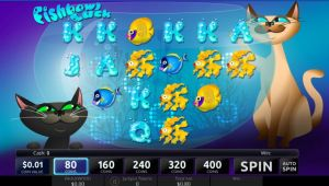 Can I win real money in online casinos?